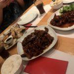 chez xu 2 restaurant chinois lausanne