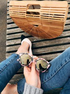 ilymix-sunglasses-cult-gaia-bag-chicandswiss