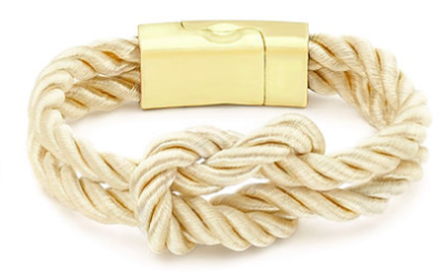 Bracelet Leo Mazzotti