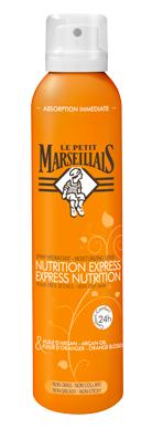 le petit marseillais hydratant