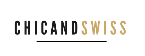 ChicandSwiss